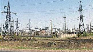 Несколько сел на юге Воронежской области лишились электроснабжения