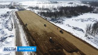 Грядёт масштабный ремонт. Где в Воронежской области появятся новые дороги и мосты