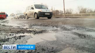 Воронежцы назвали главные проблемы города в 2019 году