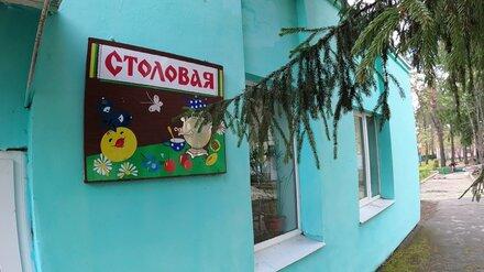 В Воронежской области ковид нашли у 29 педагогов, планировавших работать в лагерях