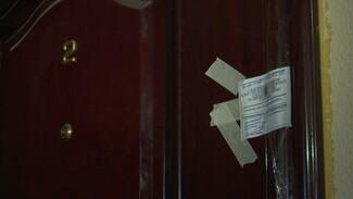 Соседи из воронежской многоэтажки, где нашли останки учёного: «Эту квартиру недавно продали»
