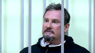 Заключённый под стражу депутат: «Мои действия были утверждены администрацией Воронежа»