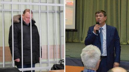 Потерпевшим по делу вице-мэра Воронежа оказался замешанный в афере с землёй депутат