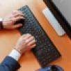 Воронежским компаниям порекомендовали отправить сотрудников на удалёнку
