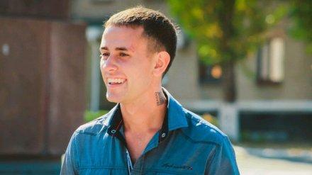 В Воронеже ищут свидетелей ДТП, которое унесло жизнь 25-летнего парня