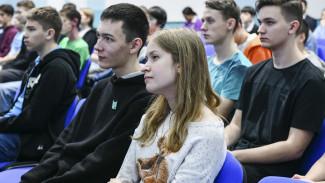 «Ростелеком» открыл курс кибербезопасности для школьников