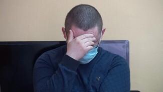Обвиняемый в гибели беременной пациентки воронежского хирург избежал наказания