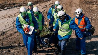 На Нововоронежской АЭС подготовились к нештатной ситуации