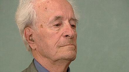 Старейший воронежский конструктор ракет умер в 99 лет