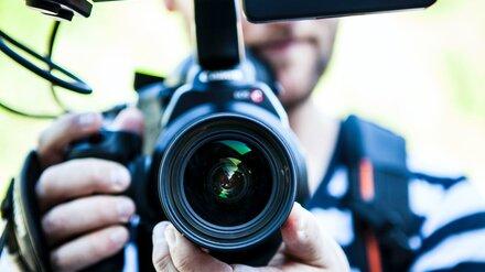 Дело о нападении в Воронеже на журналиста ток-шоу Малахова дошло до прокуратуры