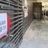 В Воронежской области из-за всплеска ковида ввели новые правила сдачи ПЦР-тестов