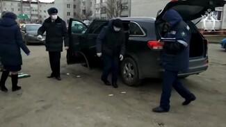 Коллеги о покушении на главу района под Воронежем: «Ощущение, что попали в 90-е»
