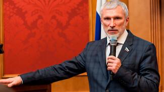 Воронежский депутат Госдумы осудил банки за массовые отказы россиянам в кредитных каникулах