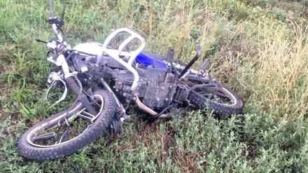 В Воронежской области сбившего насмерть двоих школьников водителя оставили в СИЗО