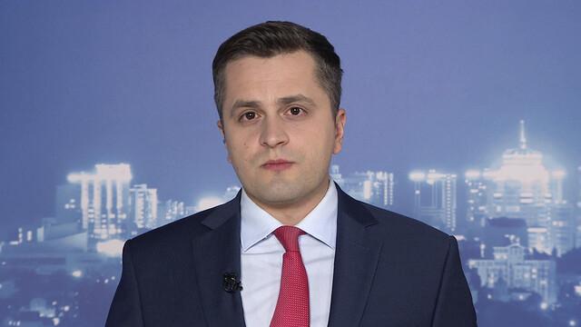 Итоговый выпуск «Вести Воронеж» 24.11.2020
