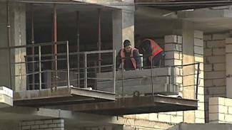 Росимущество требует от компании-застройщика дома на Туполева доплатить за аренду участка