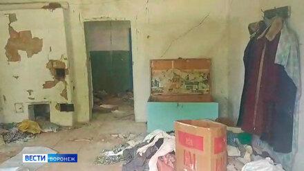 Подростку продлили арест за убийство 9-летней девочки в воронежском селе