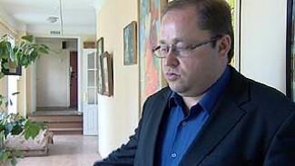 Расследование уголовного дела в отношении Александра Чурсанова завершено