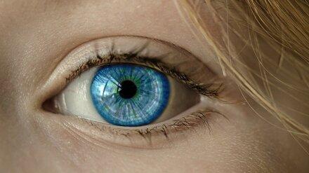 Офтальмолог рассказала о последствиях коронавируса для глаз