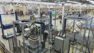 К 2024 году бережливому производству обучат 190 воронежских предприятий