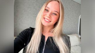 Воронежская гимнастка взяла «серебро» на чемпионате Европы