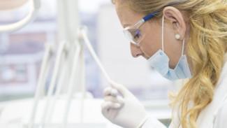 Воронежские врачи проверят окружение студента, умершего от молниеносной инфекции