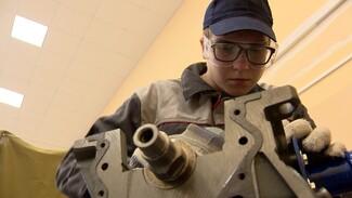 В Воронежской области будут развивать дуальное образование