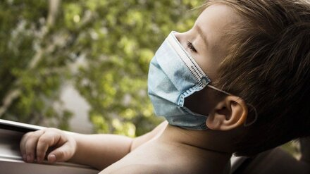 За сутки от коронавируса вылечились 328 воронежских пациентов