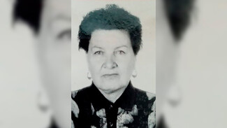 В Воронеже пенсионерка с провалами в памяти пропала из больницы