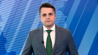 Итоговый выпуск «Вести Воронеж» 11.05.2020