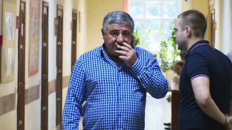 Дорожник отделался штрафом за хищение 3 млн при укладке асфальта в Воронеже