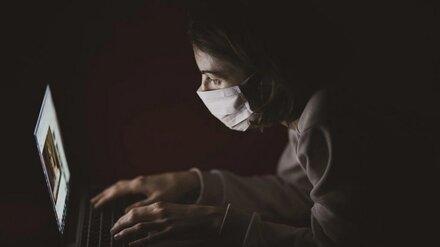 Коронавирусом заболели ещё 380 жителей Воронежской области