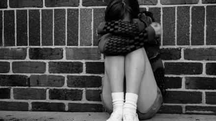 Во дворе воронежской многоэтажки нашли тело 20-летней девушки из Вьетнама