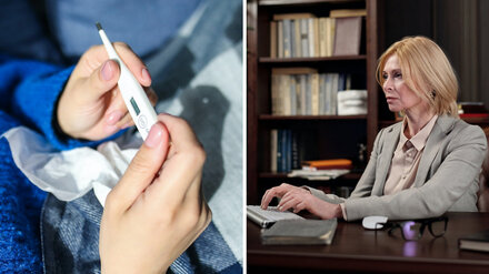 Новые больничные и нотариус в онлайне. Что изменится в жизни воронежцев с 1 декабря