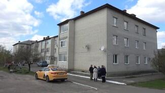 «Придётся покупать буржуйки». Жителей трёхэтажки в Воронежской области лишили отопления
