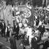 Лозунги и портреты Ленина. Как в Воронеже в советское время отмечали 1 Мая
