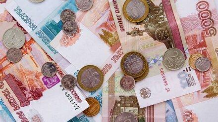 Для воронежцев нашли вакансии с зарплатой до 150 тыс. рублей