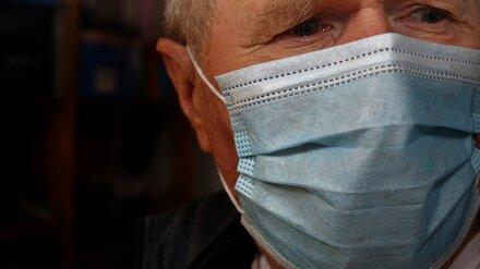 Коронавирусом переболели ещё 375 воронежцев