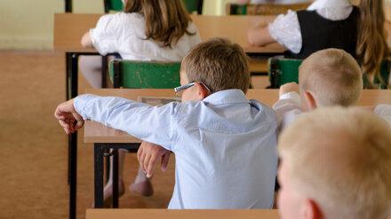 Коронавирус выявили ещё в 11 школах в Воронежской области
