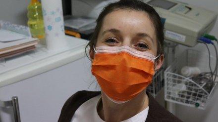 В Воронежской области ещё двух пациентов вылечили от коронавируса