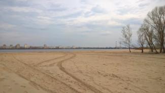 Проект реновации Петровской набережной в Воронеже разработают в 2019 году