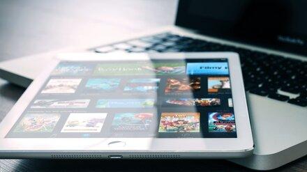 «МегаФон» становится совладельцем видеосервиса START
