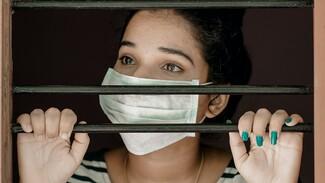 В Воронежской области выявили 11 очагов коронавируса
