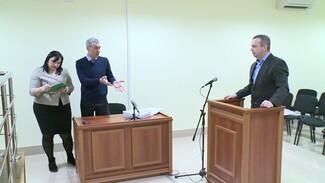 Между свободой слова и частной жизнью. Почему врач из Воронежа судится с сайтом «ПроДокторов»