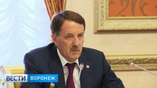 Бывшего воронежского губернатора Алексея Гордеева не включили в новое правительство