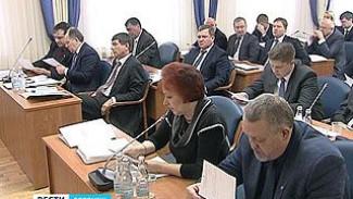 Похоронный бизнес Воронежа отдали в частные руки - к чему готовиться?