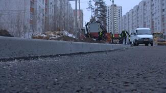 Воронежские дорожники попытаются оспорить штраф на 48,3 млн за картельный сговор