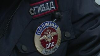 В Воронежской области автомобилист бросил на дороге сбитого 9-летнего ребёнка