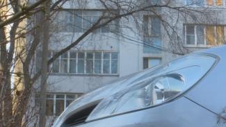 «Парковаться больше негде». В Воронеже объявили охоту на нарушителей правил парковки