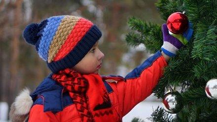 Успейте совершить добрые дела вместе с Apteka.ru до наступления Нового года